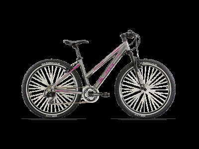 Bottecchia 103 LADY - 2019 - MTB kerékpár