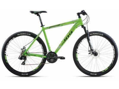 """Bottecchia 109 MAN DISK 29"""" 21sp Férfi MTB kerékpár"""