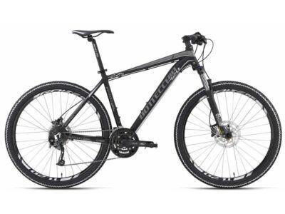 """Bottecchia 120 ACERA DISK 27.5"""" 27sp<br>Férfi MTB kerékpár"""