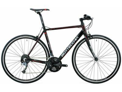 Bottecchia 346 MAN - 2020 - Cross trekking kerékpár