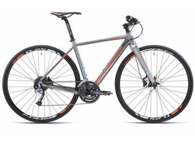 Bottecchia 347 MAN DISK - 2020 - Országúti kerékpár