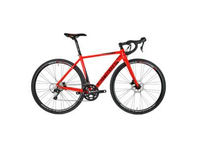 Bottecchia 54N DUELLO 105 MIX - 2019 - Országúti kerékpár