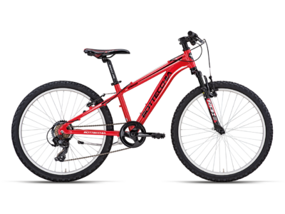 "Bottecchia 060 MTB ALU 24"" BOY 7s - 2021"