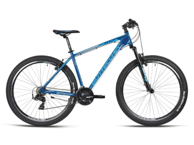 "Bottecchia 106 TY500 V-BRAKE 21S 27,5"" MAN  - 2021"