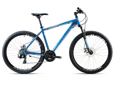 "Bottecchia 107 TY500 DISK MECHANICAL 21S 27,5"" - 2021"