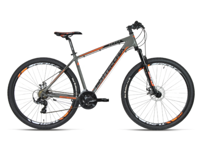 "Bottecchia 109 TY500 DISK MECHANICAL 21S 29"" - 2021"