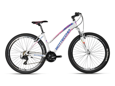 "Bottecchia 103 TY500 V-BRAKE 21S 27,5"" LADY - 2021"