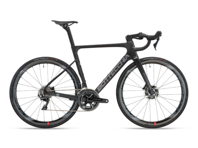 Bottecchia AEROSPACE Sram Red eTap AXS 24s DISK - 2021