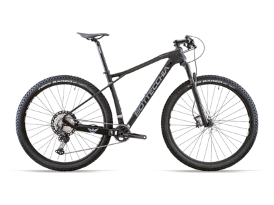 Bottecchia ORTLES 297+ Shimano Deore 12s  - 2021