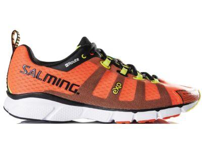 Salming enRoute Shoe - 2018 - férfi futócipő