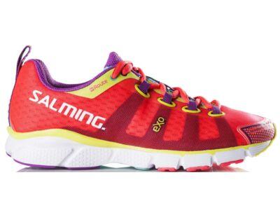 Salming enRoute Shoe - 2018 - női futócipő