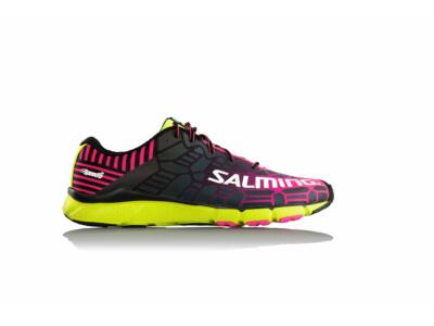 Salming Speed 6 női futócipő