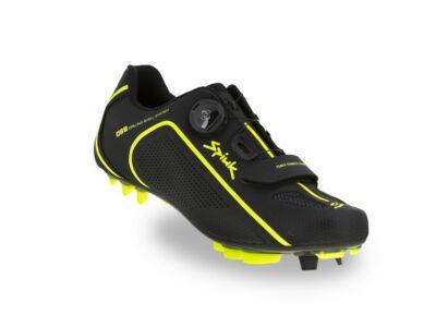 Spiuk ALTUBE MC MTB kerékpáros cipő