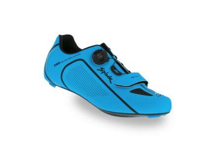 Spiuk ALTUBE RC Road kerékpáros cipő