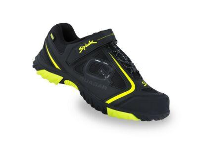 Spiuk QUASAR M2V Túra kerékpáros cipő