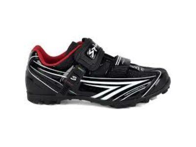 Risko 2014  MTB kerékpáros cipő