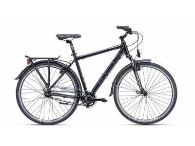 CTM STAMP  2.0 2019 city/városi kerékpár