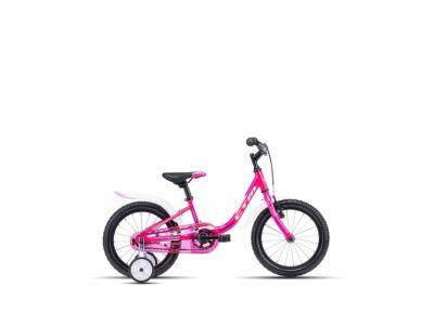 """CTM MARRY 2019 - 16"""" gyermek kerékpár"""