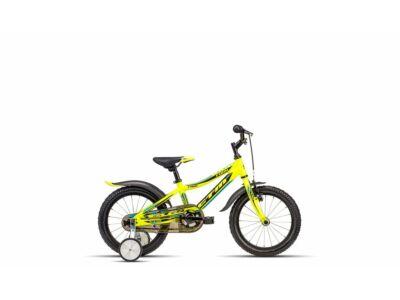 """CTM FOXY 2019 - 16"""" gyermek kerékpár"""
