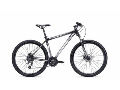 "CTM FLAG 3.0 2019 - 27.5"" férfi MTB kerékpár"