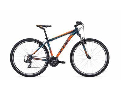 """CTM REIN 1.0 2019 - 29"""" férfi MTB kerékpár"""