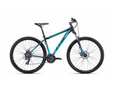 """CTM REIN 2.0 2019 - 29"""" férfi MTB kerékpár"""