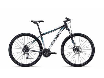 """CTM REIN 3.0 2019 - 29"""" férfi MTB kerékpár"""