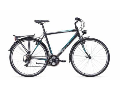 CTM STORM 2019 city/városi kerékpár