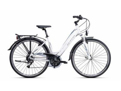 CTM AMBER  1.0 2019 city/városi kerékpár