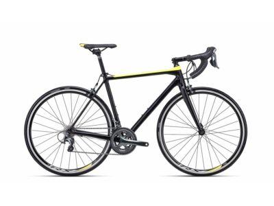 CTM BLADE 2.0 2019 országúti kerékpár