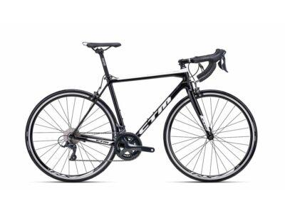 CTM BLADE 1.0 2019 országúti kerékpár