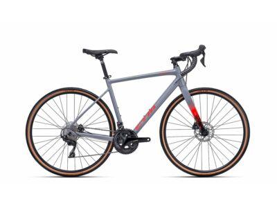 CTM KOYUK 2.0 2019 országúti kerékpár