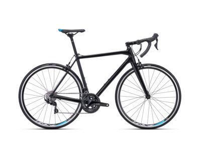 """CTM BLADE 3.0 28"""", 2020 - Országúti kerékpár"""
