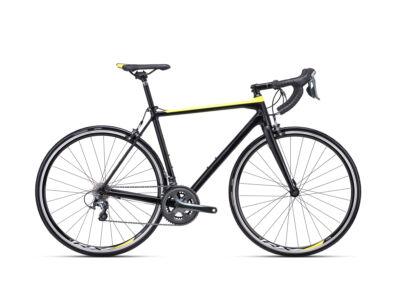 """CTM BLADE 2.0 28"""", 2020 - Országúti kerékpár"""