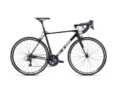 """CTM BLADE 1.0 28"""", 2020 - Országúti kerékpár"""
