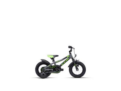 """CTM BILLY 12"""", 2020 - Gyermek kerékpár"""