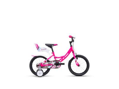 """CTM JENNY 16"""", 2020 - Gyermek kerékpár"""