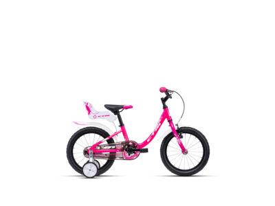 """CTM MARRY 16"""", 2020 - Gyermek kerékpár"""