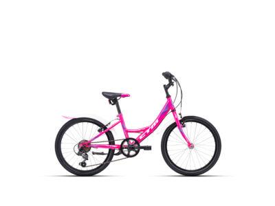 """CTM MAGGIE 2.0 20"""", 2021 - Gyermek kerékpár"""