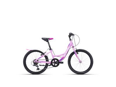"""CTM ELLIE 20"""", 2020 - Gyermek kerékpár"""