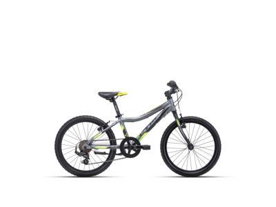 """CTM JERRY 1.0 20"""", 2020 - Gyermek kerékpár"""