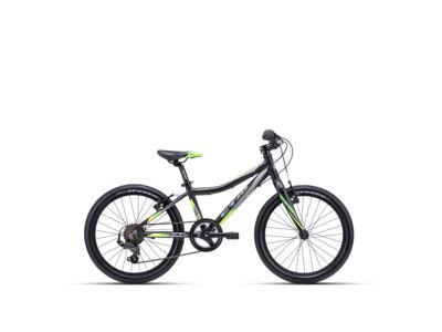 """CTM JERRY 3.0 20"""", 2020 - Gyermek kerékpár"""