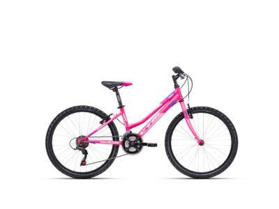 """CTM MONY 24"""", 2020 - Gyermek kerékpár"""