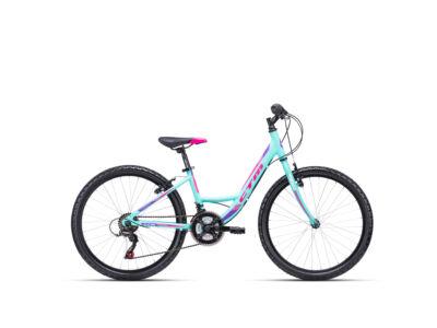 """CTM MISSY 24"""", 2020 - Gyermek kerékpár"""