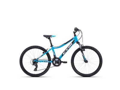 """CTM BERRY 2.0 24"""", 2020 - Gyermek kerékpár"""