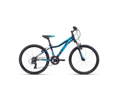 """CTM ROCKY 2.0 24"""", 2020 - Gyermek kerékpár"""