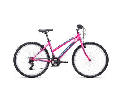 """CTM STEFI 1.0 26"""", 2020 - Női kerékpár"""