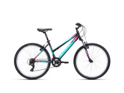 """CTM STEFI 2.0 26"""", 2021 - Női kerékpár"""