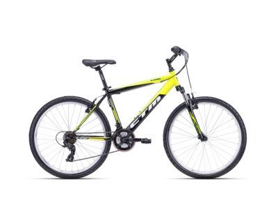 """CTM AXON 26"""", 2021 - MTB kerékpár"""