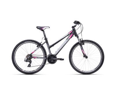 """CTM SUZZY 1.0 26"""", 2020 - Női kerékpár"""